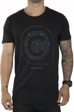 Coolshop T-shirt