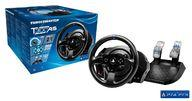 Thrustmaster T300RS Wheel (PS3/PS4), rattiohjain