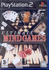 Ultimate Mind Games, PS2-peli