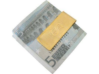 Ison kihon rahaklipsi