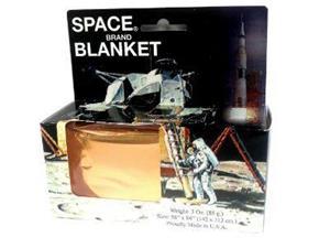 NASAn avaruushuopa