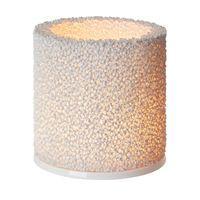 Iittala Fire, kynttilälyhty 11 cm