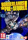 Borderlands Pre-Sequel, Mac-peli