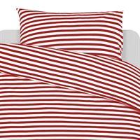 Marimekko Tasaraita, tyynyliina 50 x 60 cm