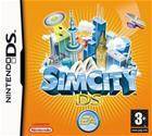Sim City, Nintendo DS -peli