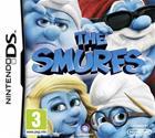 The Smurfs, Nintendo DS -peli