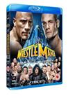 WWE - WrestleMania 29 (Blu-Ray), elokuva