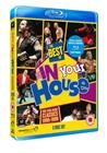 WWE - The Best Of In Your House (Blu-Ray), elokuva