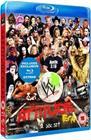 Wwe The Attitude Era (Blu-Ray), elokuva