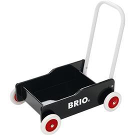 Brio 31350, kävelyvaunu