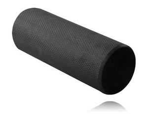 Pilatesrulla (foam roller)