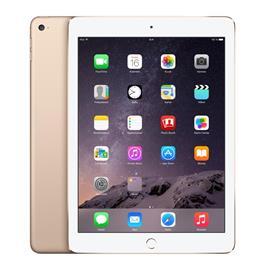 Apple iPad Air 2 WiFi 16 GB (Retina), tabletti