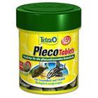 Tetra Pleco Tablets - 275 tablettia