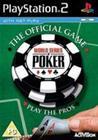 World Series of Poker, PSP-peli