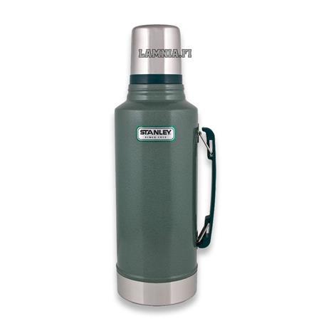 Stanley Classic Vacuum Bottle 1.9L