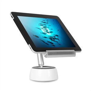 oneConcept Shinepad, Bluetooth-pöytälamppu kaiutin