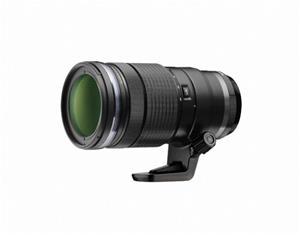 Olympus M.Zuiko ED 40-150mm f2.8 PRO, objektiivi