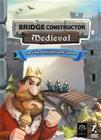 Bridge Constructor Medieval, PC-peli