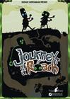 Journey of a Roach, PC-peli