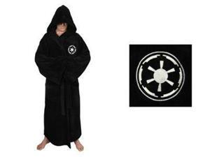 Star Wars Sith Empire -kylpytakki