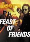 Doors, The - Feast of friends, elokuva