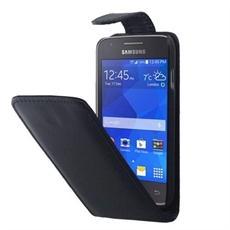 Samsung Galaxy Ace 4, puhelimen suojakotelo/suojus