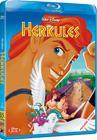 Herkules (Disney, Blu-Ray), elokuva