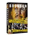 Charles Bronson Collection (7 disc), elokuva