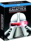 Battlestar Galactica (1980) - The Complete Series (Blu-Ray), TV-sarja