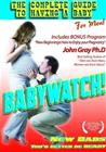 Babywatch! - The Ultimate Guide to Having a Baby for Men, elokuva