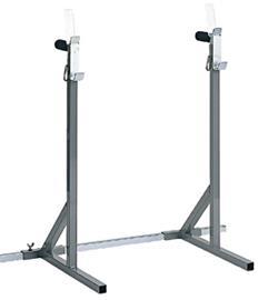 Wrange Fitness, punnerrus/dippiteline