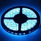 Led-valonauha RGB, 5 m, 60 led/m, ulkokäyttöön