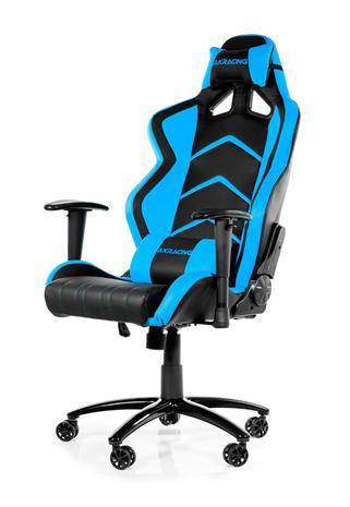 AKRacing Player Gaming Chair, pelituoli