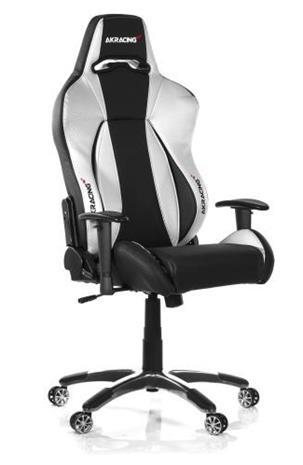 AKRacing Premium V2 Gaming Chair, pelituoli