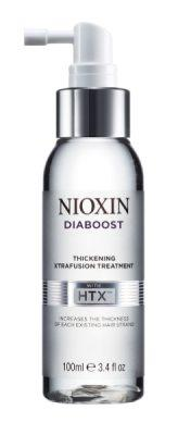 Nioxin Diaboost Treatment (100ml)