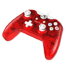 Rock Candy Xbox One Controller, Xbox One -peliohjain