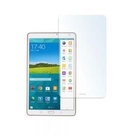 "Samsung Galaxy Tab Pro 8.4"", suojakalvo"