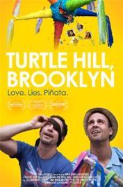 Turtle Hill, Brooklyn, elokuva