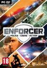 Enforcer: Police Crime Action, PC-peli