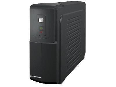 PowerWalker VFD 1000 Off-Line UPS 1000VA, UPS