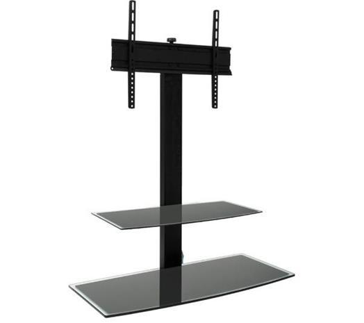 Erard Studio 1000, tv-lattiateline 30-52'', 40 kg + taso