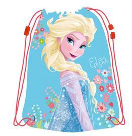 Disney Frozen, jumppapussi