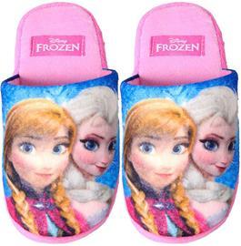 Disney Frozen, tossut