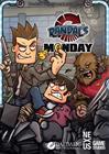 Randal's Monday, PC-peli