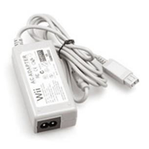 Virtajohto, Nintendo Wii -tarvike