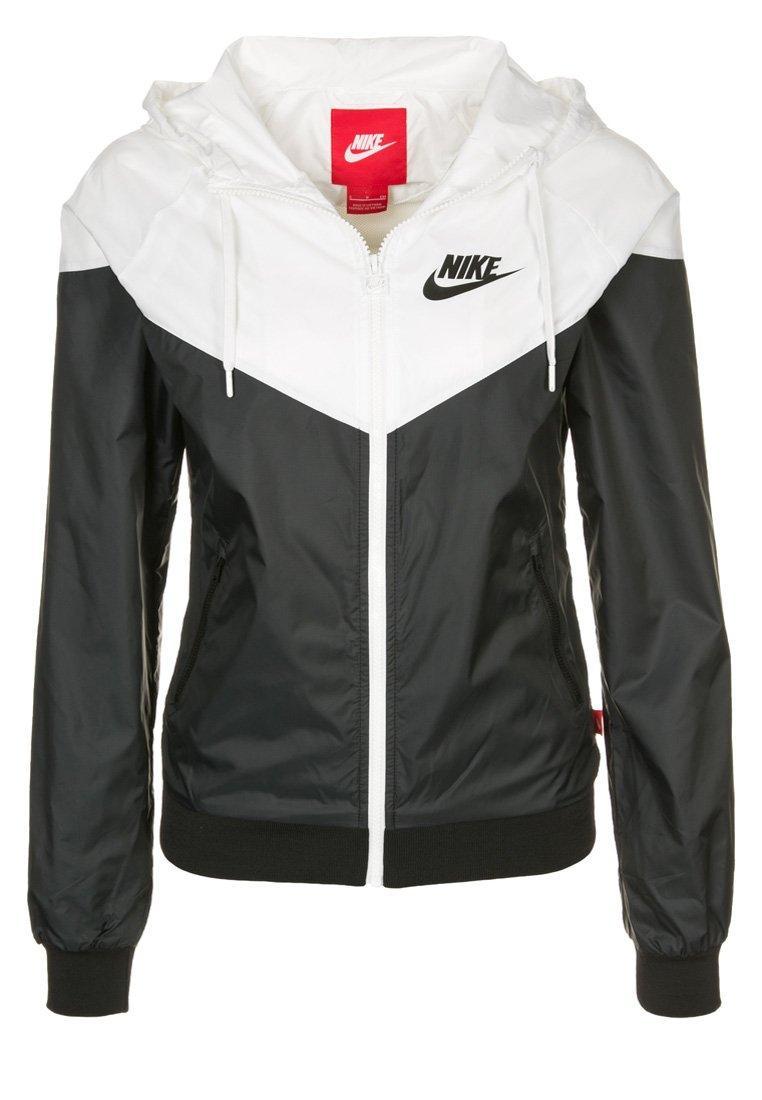 brand new 1843c 0cc71 Tag Nike Tuulitakki Lapset — waldon.protese-de-silicone.info