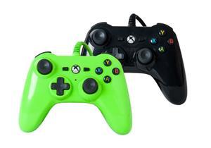 PowerA Xbox One Mini Series Wired, peliohjain