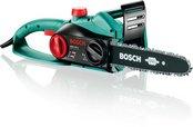 Bosch AKE 30 S, ketjusaha
