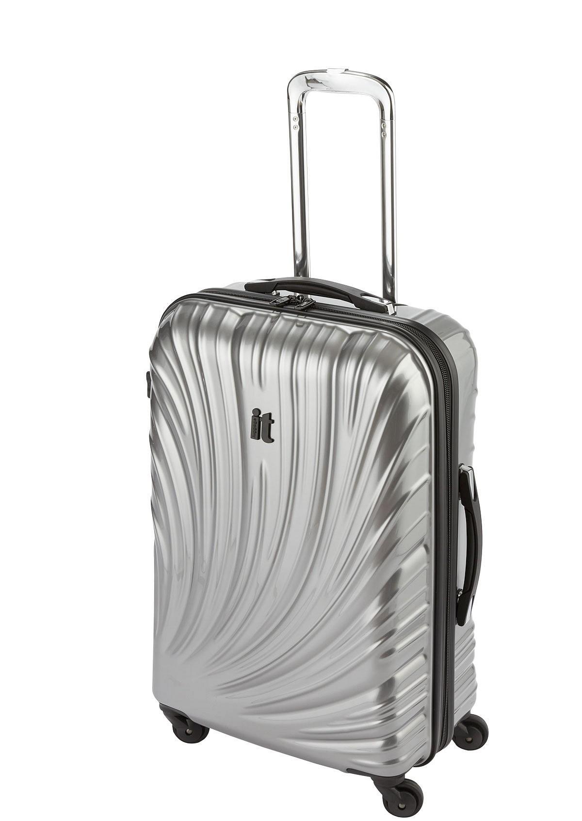 IT Luggage -matkalaukku  b4664d1e5d