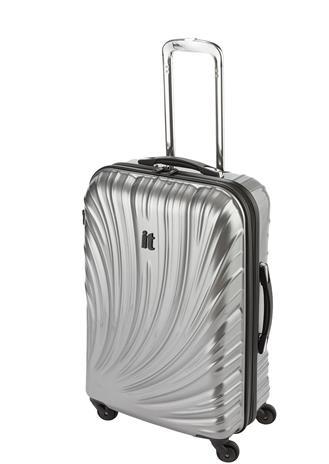 fi It fi Luggage MatkalaukkuHintaseuranta It Luggage It Luggage Luggage It fi MatkalaukkuHintaseuranta MatkalaukkuHintaseuranta 1JcuTFKl53